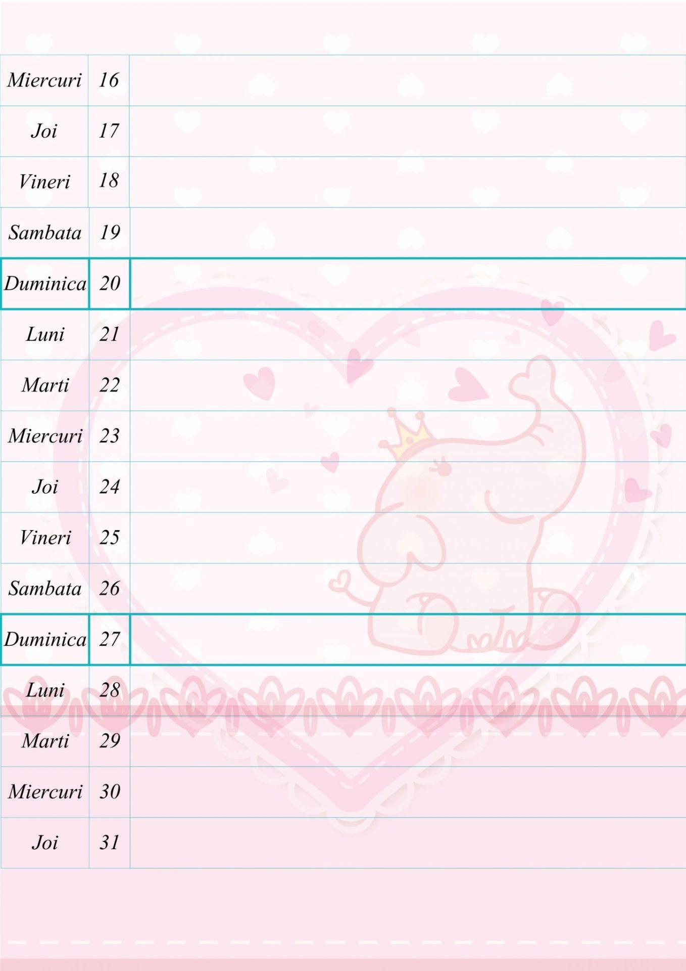 calendar-martie-tulpa2