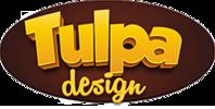Tulpa Store