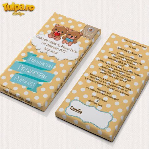 Ciocolata-Teddy-pentru-gemeni2