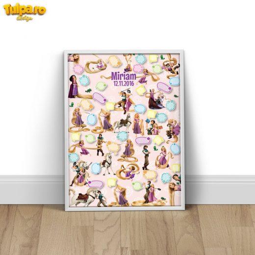 Guestbook cu Rapunzel3