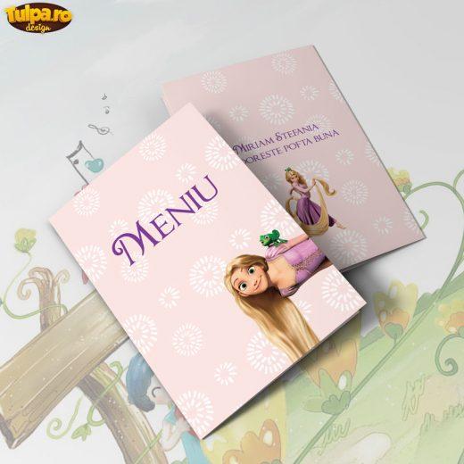 Meniu-pentru-botez-cu-Rapunzel-6
