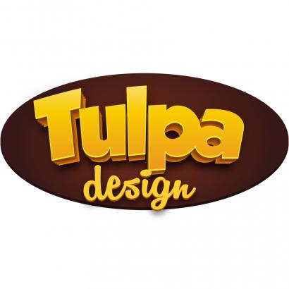 Logo-Tulpa-Square-01