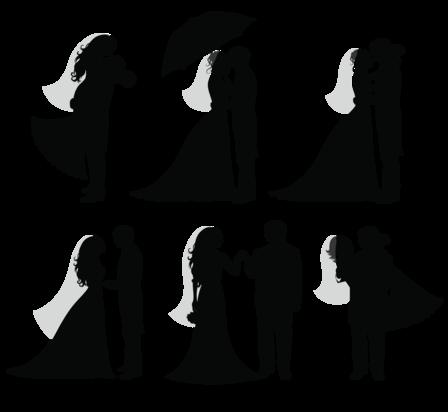 cuplu_casatoriti