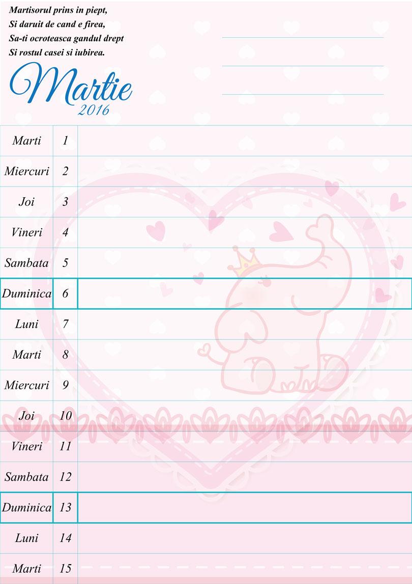 calendar-martie-tulpa
