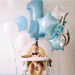 Baloane pentru tăierea moţului