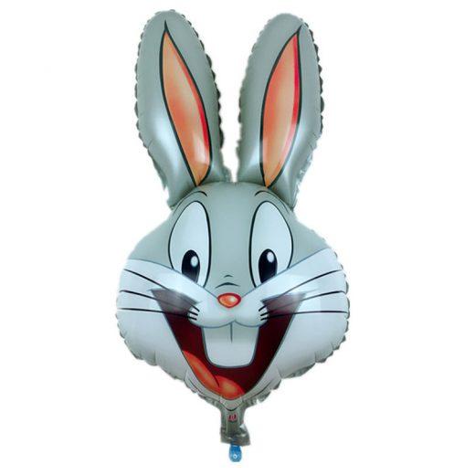 Baloane cu Bugs Bunny