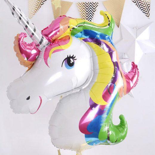 Baloane Unicorn