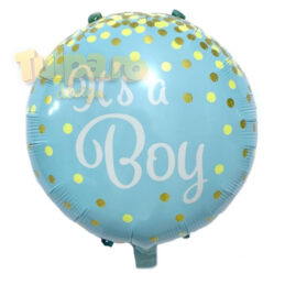 Baloane It's A Boy